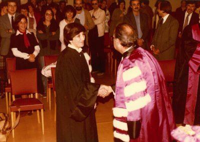 14_1981-11-05_These_Gulhan_Turan_2_780