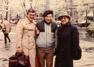 17_1987-11-00_Varsovie_1_780
