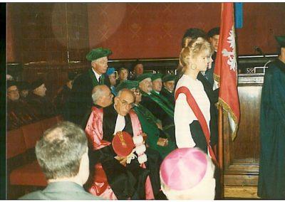25_1988-10-01_Castel_780