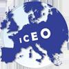 www.association-iceo.fr