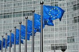 J° 001 1 Proposition d'ICEO sur le trilinguisme adressée au Parlement européen