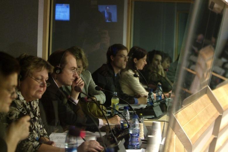 J° 001 2 Introduction à la campagne CERM d'ICEO pour le trilinguisme en Europe