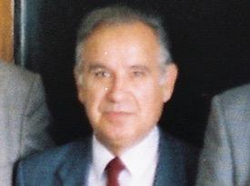 N° 019 Hommage au Professeur Henri ORZALESI