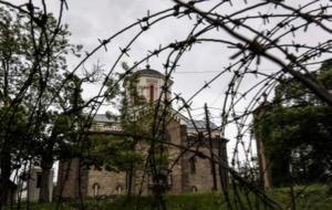 N° 045 Qui se soucie des Serbes du Kosovo ?