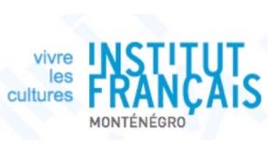 N° 052 Monténégro : un numéro spécial francophone
