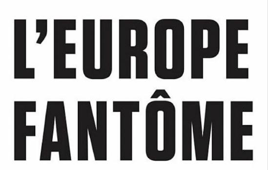 """N° 053 """"Rendre à l'idée sublime d'Union européenne son aura d'origine"""""""