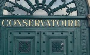 """N° 058 «Quand le beau mot de """"conservateur"""" cessera-t-il enfin d'être un reproche»"""