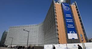 J° 001 3 Campagne du CERM pour un trilinguisme souple dans les pratiques de l'Union Européenne.