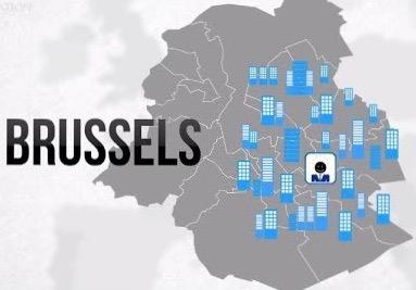 N° 078 Comment les lobbys opèrent au sein de l'Union européenne