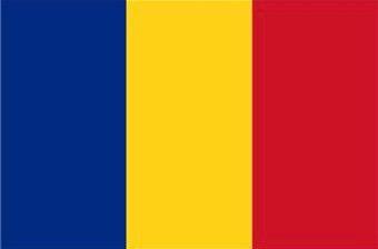 J° 001 3 Pentr-un Trilinguism Flexibil (Român)
