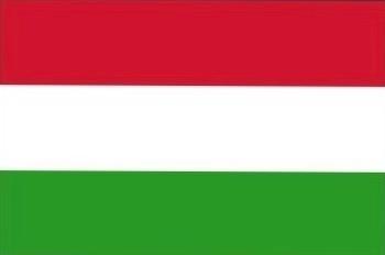 J° 001 3 A rugalmas háromnyelvűségért  (Magyar)