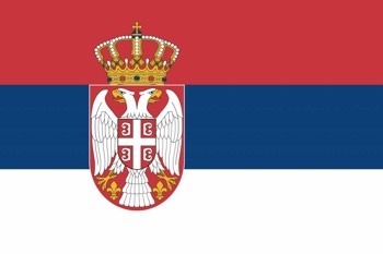 J° 001 3 Za Fleksibilnu Trilinguizam (Srpski)