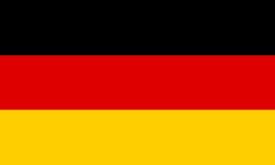 J° 001 3 Für eine flexible Dreisprachigkeit (Deutsch)
