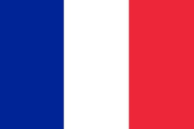 J° 001 3 Pour un trilinguisme souple (Français).