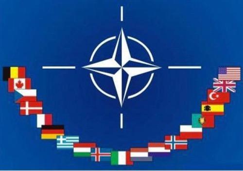 N° 102 70ème anniversaire de l'OTAN
