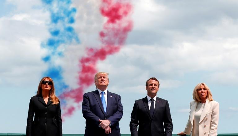 N° 091 En offensant encore une fois  le peuple russe, la France n'a servit ni la paix, ni la démocratie, ni ses intérêts.