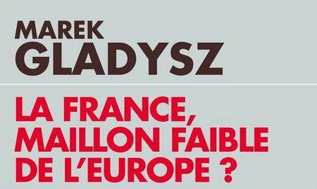 N° 084  Regard critique d'un Polonais qui connait bien la France et l'Histoire de son pays.