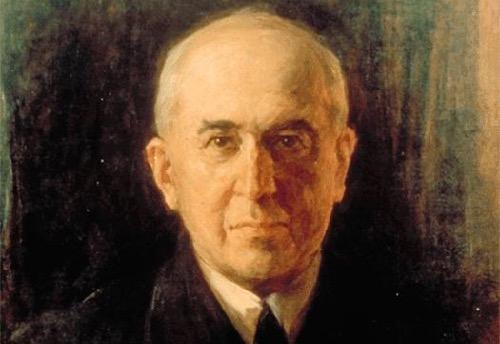 N° 114 MILANKOVITCH : l'homme qui a résolu l'énigme de l'âge de glace