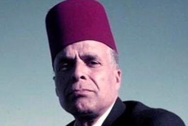 N° 126 En 1966, Habib BOURGUIBA invite les Tunisiennes à ôter leur voile.