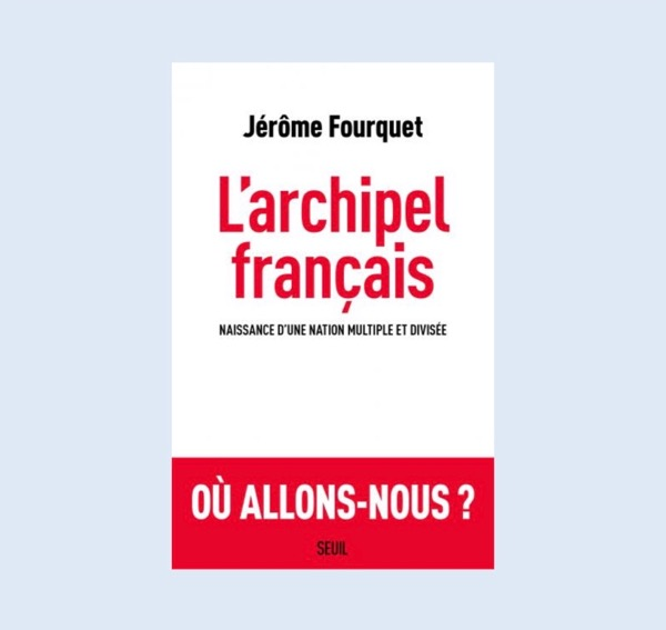 N° 131 « Chaque Français bricole son propre système de valeurs »