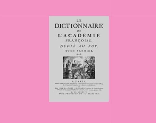 N° 136 Les « élites » françaises ont la folie de l'oublier.