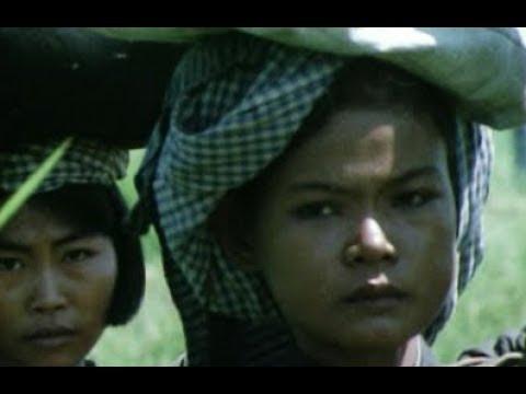 """N° 133 """"Pendant 30 ans j'étais pour les Vietnamiens, …"""""""
