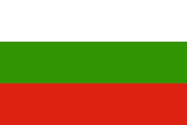 J° 001 3 –  За гъвкав триезичен (български)