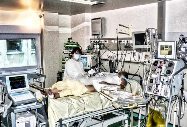 N° 187 Pandémie au covid-19 : Après trois semaines, surtout ne pas céder à la panique.
