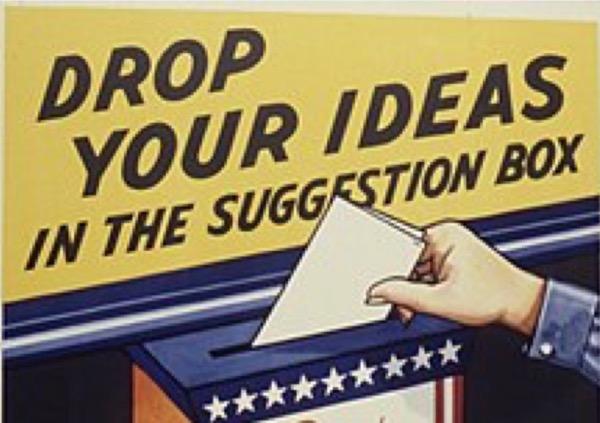 N° 208 Dé-confinement : au bon coin des idées simples, qui sont souvent les meilleures