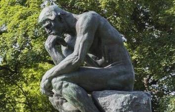 N° 217 L'Union européenne doit aller d'urgence en «réanimation intellectuelle».