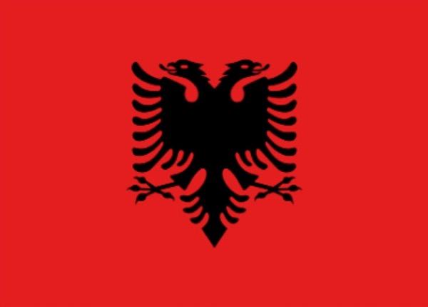 J° 001 3 Për tre-gjuhësinë fleksibël në Evropë (Shqiptar)