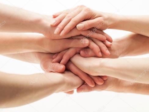 N° 280 Partenaires associatifs et amis d'ICEO,  sur la toile et sur le terrain