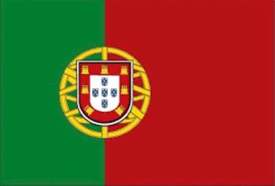 J° 001 3  Para um trilinguismo flexível  (Portugese).