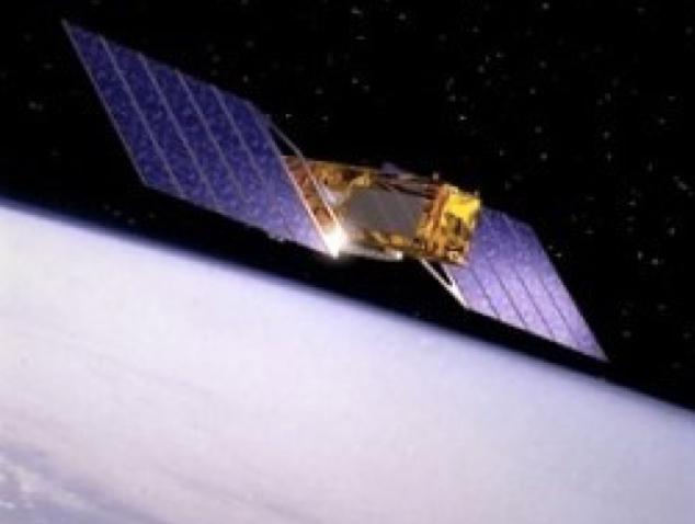 J° 011 – Le programme Galileo : où en est-on en 2021?