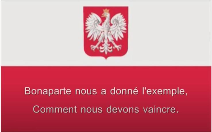 N° 306 200e anniversaire de la mort de Napoléon BONAPARTE