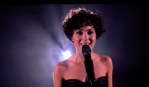 """N° 313 """"Eurovision"""" –  la vision de l'Europe qui fait aimer l'Europe?"""