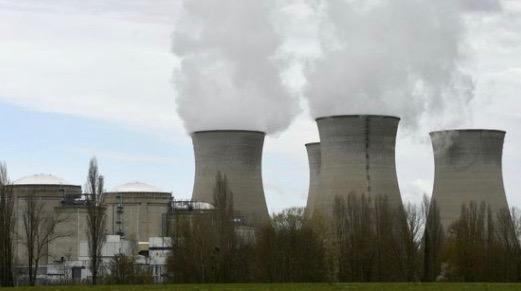 N° 330 Émissions de CO2 et centrales nucléaires
