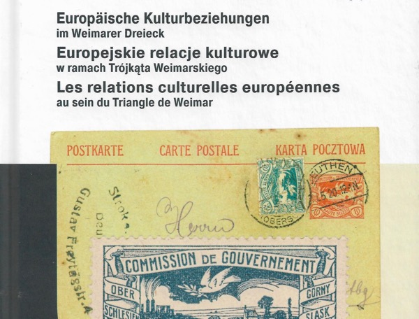 N°338 La répression allemande de l'homosexualité en Pologne et en France (1939-1945)